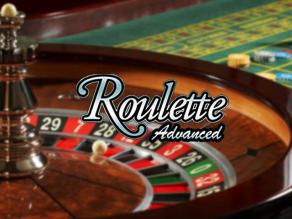 Über Roulette Online Spielen | Hyperino Blog